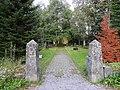 Ortodoksinen hautausmaa Vaasa.jpg