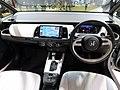 Osaka Motor Show 2019 (186) - Honda FIT e:HEV HOME 2WD (6AA-GR3).jpg