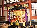 Osaki-jinjya MIkoshi,Kamaishi.jpg