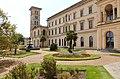 Osborne House, Isle of Wight (geograph 5806605).jpg