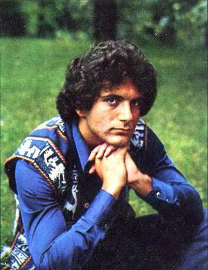 Oscar Prudente