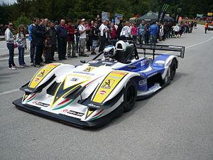 Osella PA30 - Petr Vitek.JPG