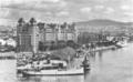 Oslo Havnelager 1930-1940.png