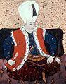 Osman II Sahand Ace.jpg