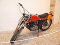 Ossa Enduro E72 250cc (1972).jpg