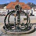 Osterbrunnen in Königstein 2018 (1).JPG
