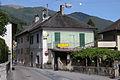 Osteria Grotto Poncioni Cavigliano 100515.jpg