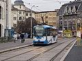 Ostrava, 297.jpg