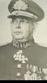 OsvaldoMotta.png