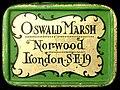Oswald Marsh stamp hinge box.jpg
