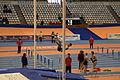 Otros saltos de Giuseppe Pernice 09.JPG