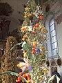 Otterswang Kirche Erntedankdekoration.jpg