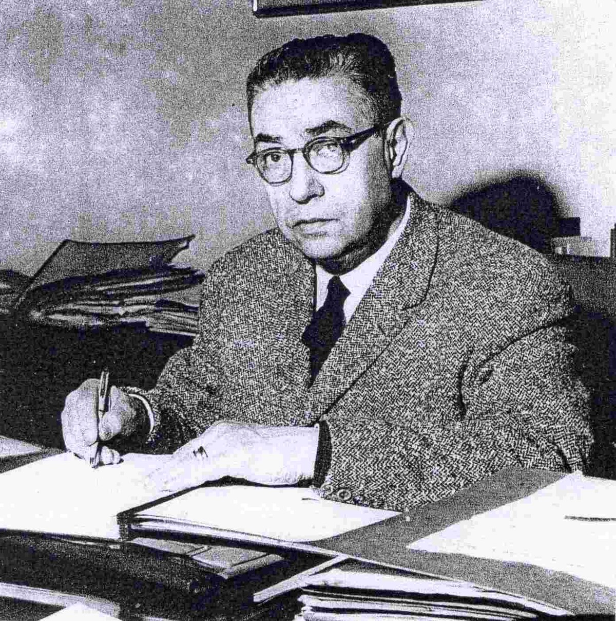 Ottorino Barassi - Wikipedia, la enciclopedia libre