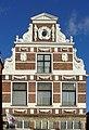 Oude Ebbingestraat Groningen 1661.jpg