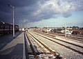 Oudenaarde station nov 1989 4.jpg