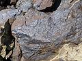 Oughtasar-Basalte.jpg