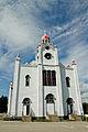 Our Lady of Mercy Church.jpg