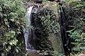 Ouro Preto - State of Minas Gerais, Brazil - panoramio (70).jpg