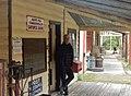 Outside the Post Office (37853882576).jpg
