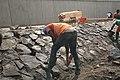 Ouvrier travaux publics 07.jpg