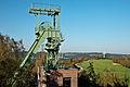 Overath Denkmal-26 Förderturm-Grube-Lüderich.jpg