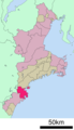 Owase in Mie prefecture Ja.png