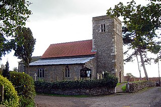 Owmby by Spital village and civil parish in Lincolnshire, England