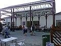 Oxford Rewley Road station - geograph.org.uk - 981753.jpg