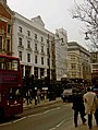 Oxford Street London - geograph.org.uk - 1180238.jpg
