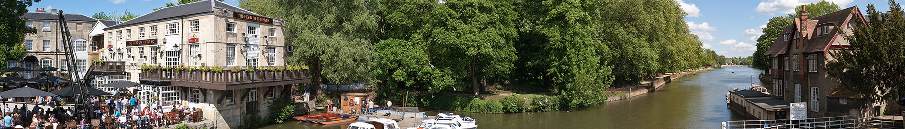 Oxford banner River Thames.jpg