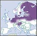Oxyloma-sarsii-map-eur-nm-moll.jpg