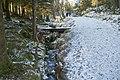 På Fløyfjellet - panoramio.jpg