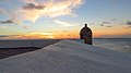 Pôr-do-sol no Farol.jpg