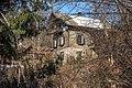 Pörtschach Winklern Winklerner Straße 20 Villa Salzer S-Ansicht 02022020 8176.jpg