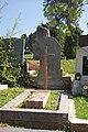Pötzleinsdorfer Friedhof - Reinhard Priessnitz.jpg