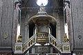 Púlpito Saint Sulpice.JPG