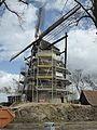 P1000379 Ochtrup Bergmühle 01.jpg