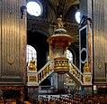 P1010187 Paris VI Eglise Saint-Sulpice chaire reductwk.JPG
