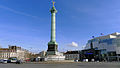 P1160484 Paris IV-XI-XII place de la Bastille rwk.jpg
