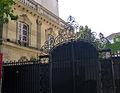 P1200662 Paris IV bd Beaumarchais n23 rwk.jpg