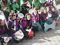 P1250730 - Vue du Carnaval de Paris 2014.JPG