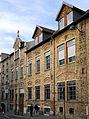 P1290668 Paris XIX rue Bouret n20 rwk.jpg
