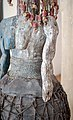 P9070577d detail 4, Articulated female figure, Sukuma or related people, Tanzania (15221698116).jpg