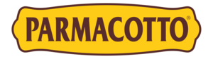 PARMACOTTO LOGO.png