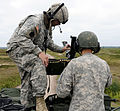 PA National Guard Stryker gunners test skills in Canada 120815-A-IX787-340.jpg