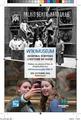 PBA wikimedia flyer.pdf
