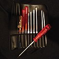 PB Swiss interchangeable blade screwdriver set.jpg