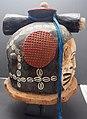PC183393 a Janus helmet mask, Igala people, Nigeria. WA02531 (23194892143).jpg