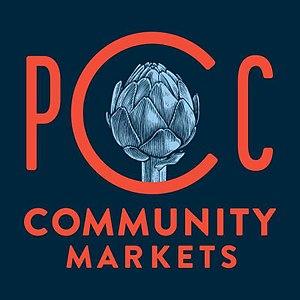 PCC Community Markets - Image: PCC Community Markets