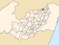PE-mapa-Casinhas.png